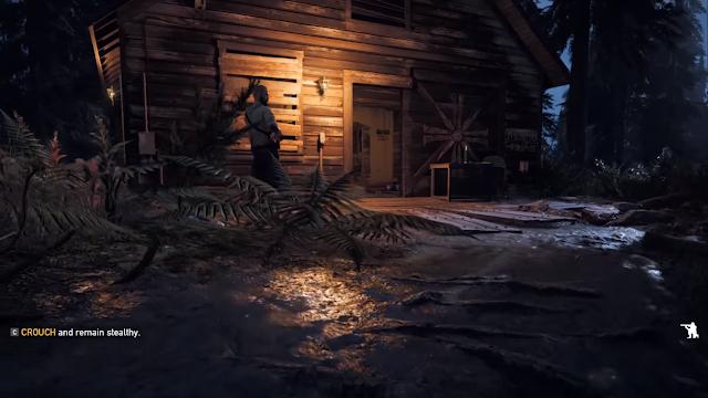 Download Far Cry 5 repack