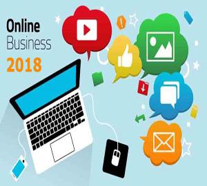 cara kerja online lewat hp, kerja online gratis, situs kerja online terpercaya, bisnis online tanpa modal, bisnis mudah di android, bisnis internet gratis 2018, aplikasi bisnis pembayaran