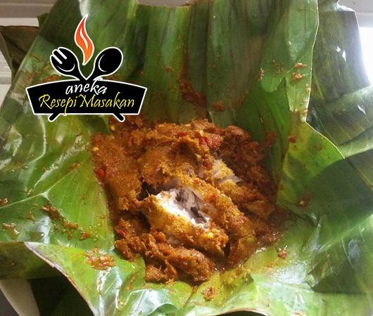 Resepi Pais Ikan Tenggiri http://banyakresepi.blogspot.my/