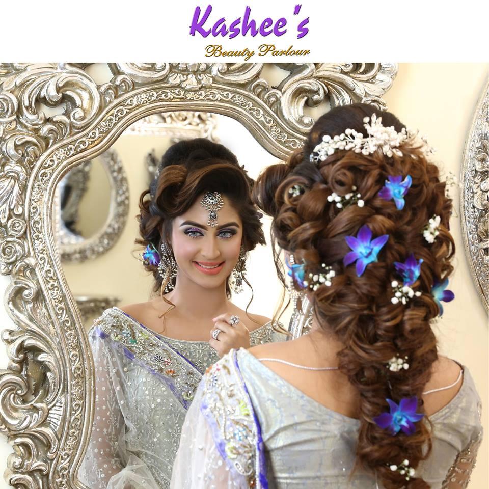 party hairstyle videos in urdu dailymotion - neueste w