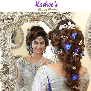 kashees-bridal-makeup-and-hairstyling-look-by-kashif-aslam-makeup-artist-4