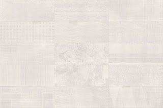 Floor & Wall tiles PAPIER Cotone