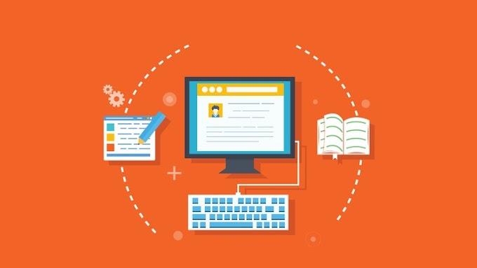 Build A Successful Blog In 2017 And Beyond - UDEMY Free Course With UDEMY Coupon Code