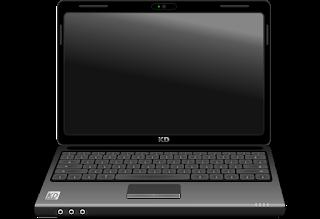 Laptop Terbaik Untuk Gaming dengan Harga Murah 2017