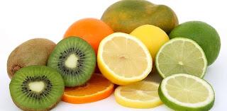 buah-yang-bagus-untuk-ibu-hamil-2-bulan