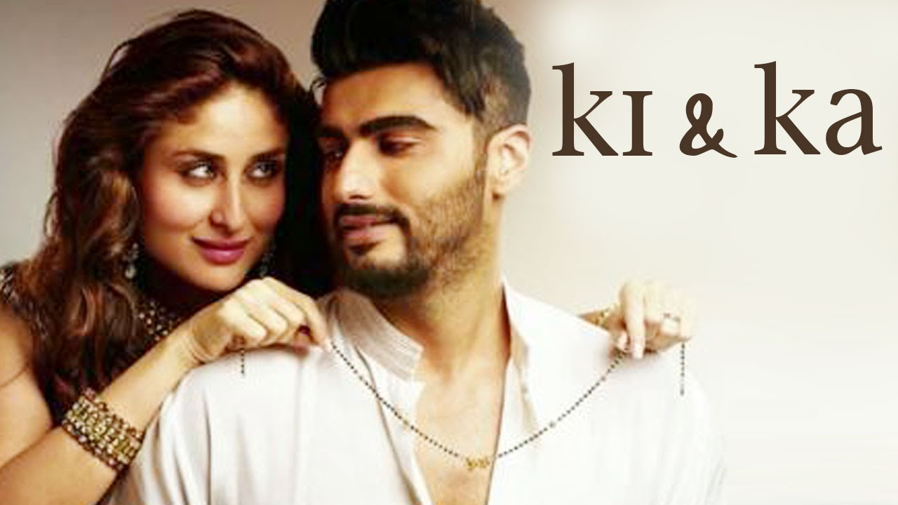 Latest Arjun Kapoor Ki And Ka (2016) box office collection Verdict (Hit or Flop) wiki, report New Records, Overseas day and week end.