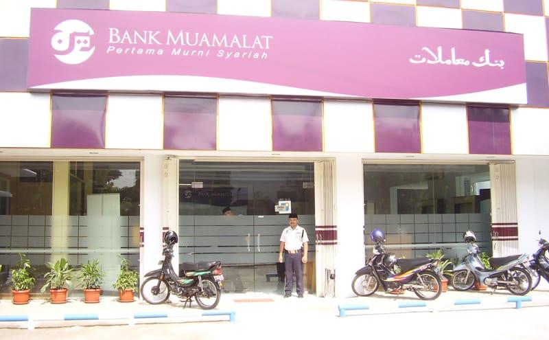 prosedur daftar internet banking muamalat