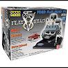 Hawk 1/6 scale Ford Flathead V8 model kit