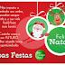 Cartão de Natal uma tradição duradoura