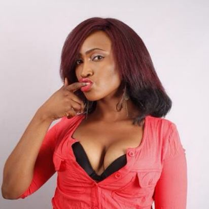 'I-should-be-praised-because-I'm-the-sex-goddess' – Actress-Seyi-Hunter