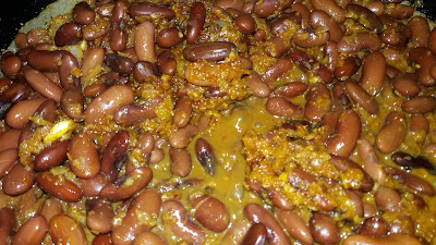 http://www.indian-recipes-4you.com/2017/09/blog-post-rajma-recipe.html