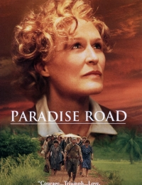 Paradise Road   Bmovies