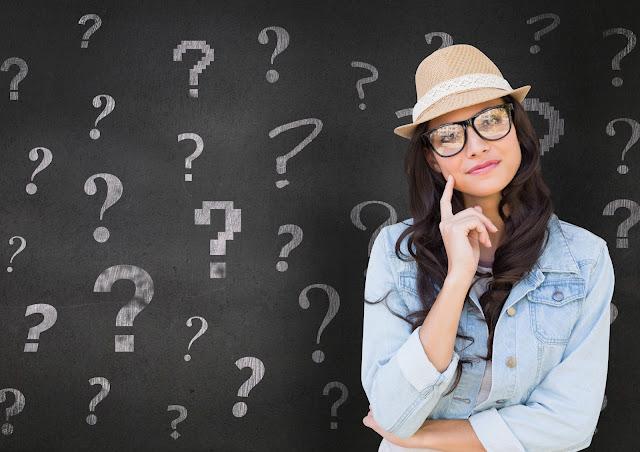 Intensidade ou Efetividade, o que é mais Importante?