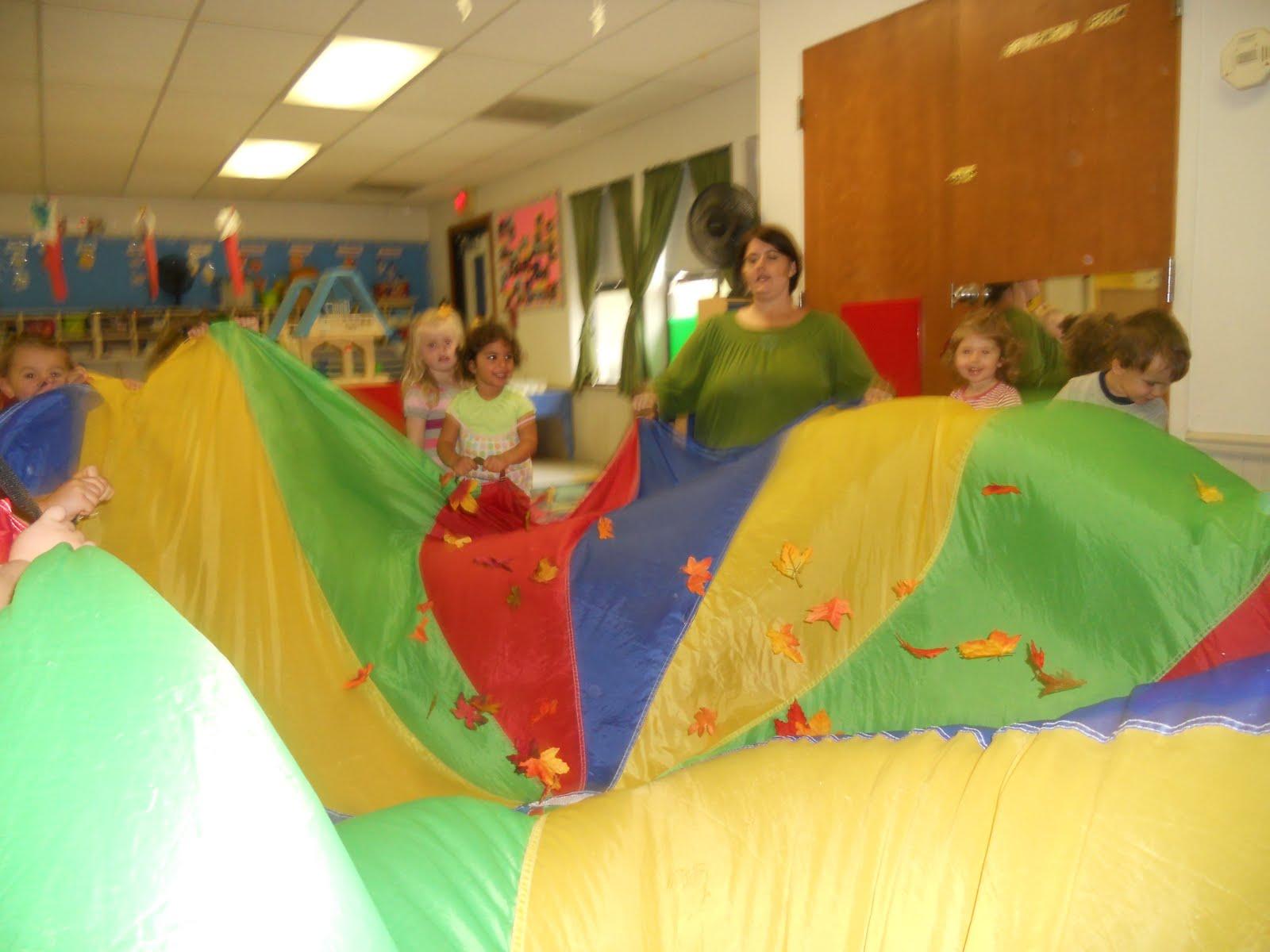 Preschool Fun Blog Letter Of The Week Pqrst