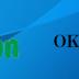 Promo Okevision Bulan April 2016