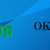 Promo Okevision Bulan Juni 2016