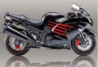 http://daftar-harga-motor-kawasaki-ninja-terbaru.html/