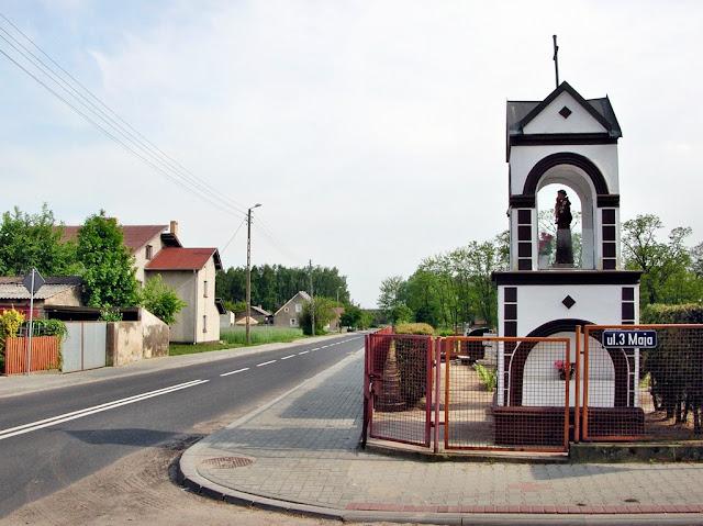 Nowe Kramsko