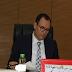 عرض للأستاذ محسن الزواق حول مؤشرات الدخول المدرسي الجديد