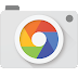10 Top android camera applications you should download