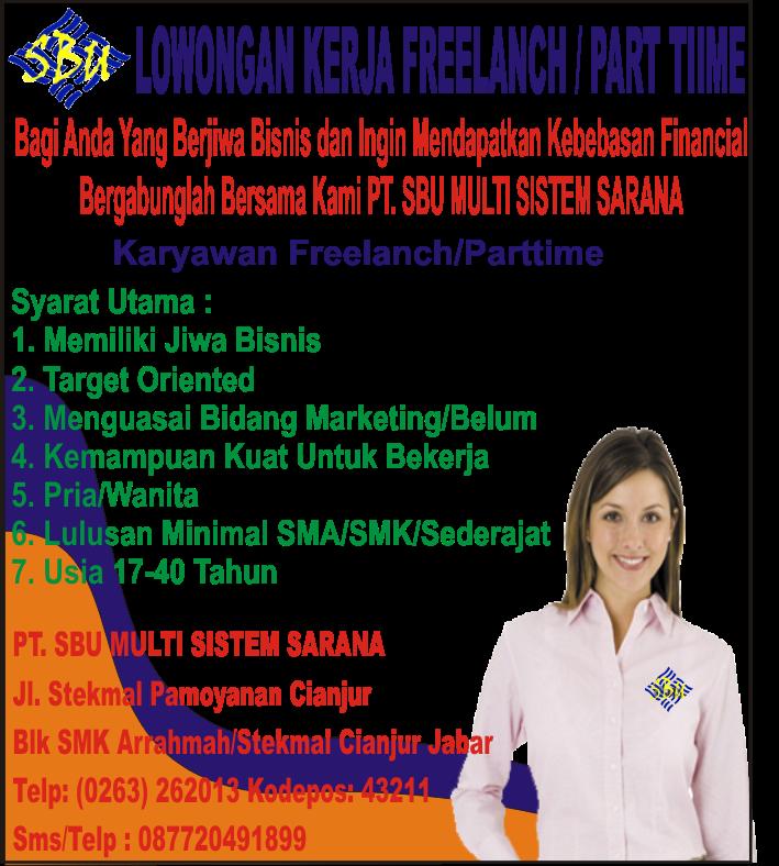 Lowongan Kerja Rumah Sakit Medan Lowongan Kerja Loker Terbaru Bulan September 2016 Info Low Kerja Kerja Hebat
