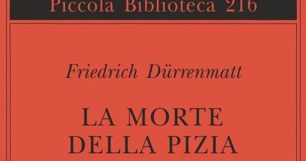 La cucina italiana eBook por Gualtiero Marchesi ...