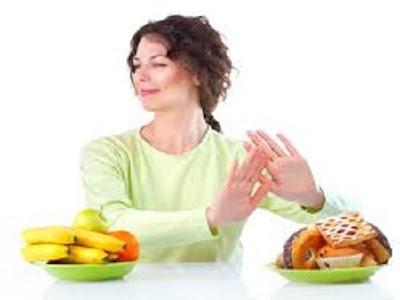 Cách giảm béo hiệu quả phổ biến nhất