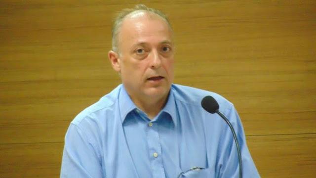 Ο σχεδιασμός δράσης για τις Συλλογικές Συμβάσεις Εργασίας βρέθηκε στο επίκεντρο σύσκεψης Γραμματείας Αργολίδας του ΠΑΜΕ
