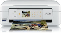 Epson Expression Home XP-415 Driver Baixar Windows, Mac, Linux