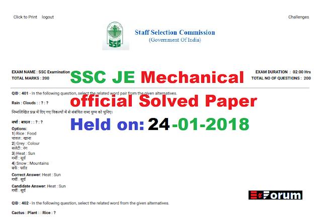 ssc-je-2018-pdf