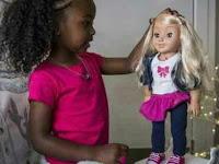 Dinilai Berbahaya, Orangtua Diminta Musnahkan Boneka Berbicara