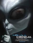 Montauk Chronicles (2015) ()