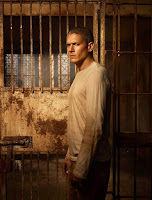 Wentworth Miller in Prison Break Season 5 (31)