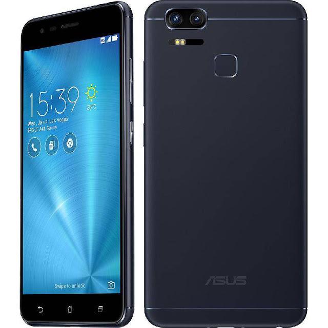 سعر جوال Asus Zenfone Zoom S فى عروض الجوالات مكتبة جرير