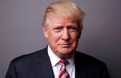 Trump team seeks to control, block Mueller's Russia investigation