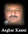 http://www.humaliwalayazadar.com/2016/09/asghar-kazmi-soz.html