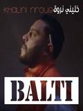 Balti 2018 Khalini Nrou9