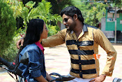 Vetadi Puli Movie Stills-thumbnail-5