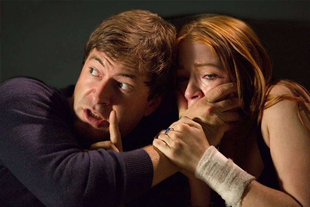 the lazarus effect-mark duplass-sarah bolger