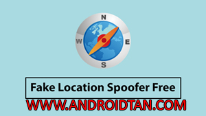 Fake Gps Location Spoofer Pro Apk v4.7 Download Terbaru 2017