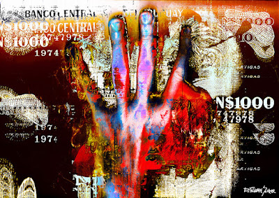 Arte digital- Daniel Trindade Scheer
