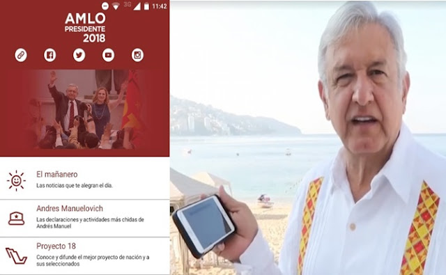 Google play, smartphones, celulares