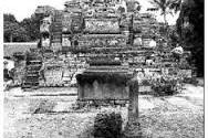 Sejarah Asal Usul Berdirinya Kerajaan Tarumanagara