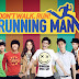 Running Man Ep 319 English Subtitle