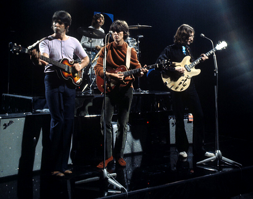 the beatles for the record hey jude b w revolution. Black Bedroom Furniture Sets. Home Design Ideas