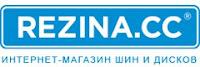 Вакансия Менеджера по закупкам в интернет-магазине Rezina.cc