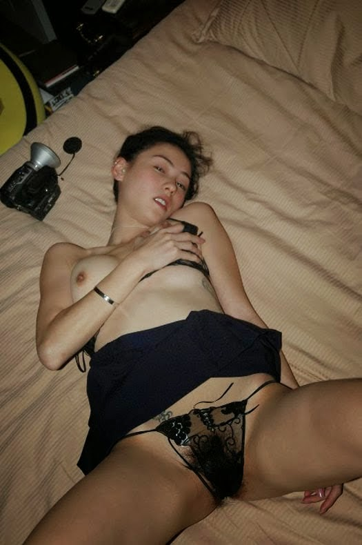 Apologise, but, edison chen cock picture