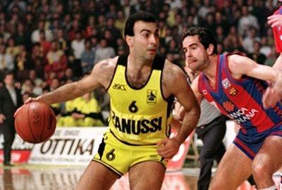 fuente: historias del baloncesto griego