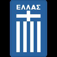 https://partidosdelaroja.blogspot.cl/1988/05/grecia.html