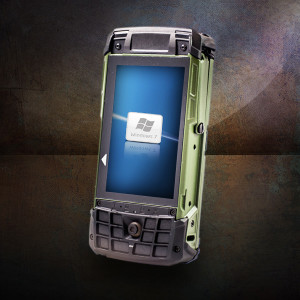 The Global Rugged Handheld Device Market Will Reach X Million Usd In 2018 And Cagr 2016 Report Begins From Overview Of Industry Chain